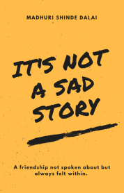It's Not A Sad Story